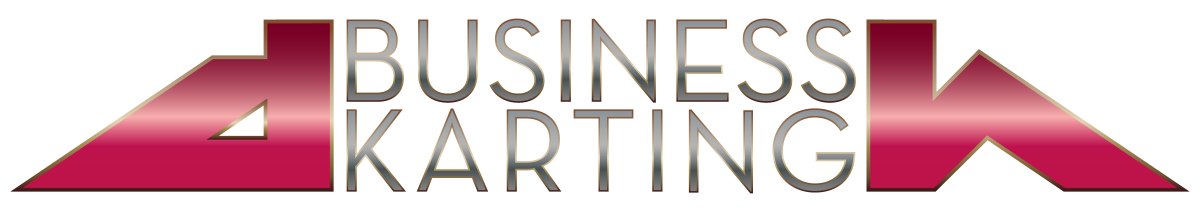 Business Karting